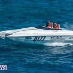 2021 Bermuda Around the Island power boat race JM (83)
