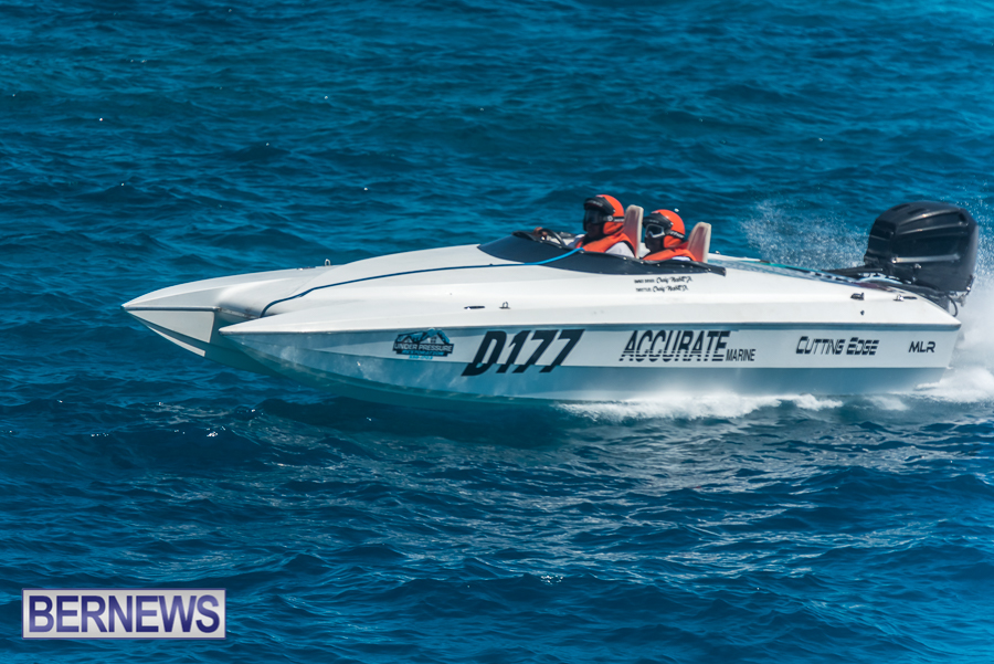 2021-Bermuda-Around-the-Island-power-boat-race-JM-83