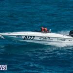 2021 Bermuda Around the Island power boat race JM (84)