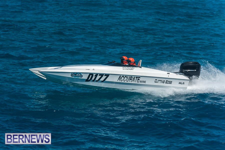 2021-Bermuda-Around-the-Island-power-boat-race-JM-84