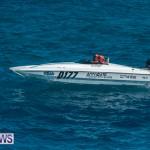 2021 Bermuda Around the Island power boat race JM (85)