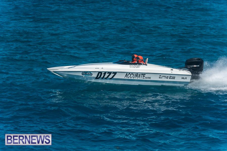 2021-Bermuda-Around-the-Island-power-boat-race-JM-85