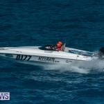 2021 Bermuda Around the Island power boat race JM (86)