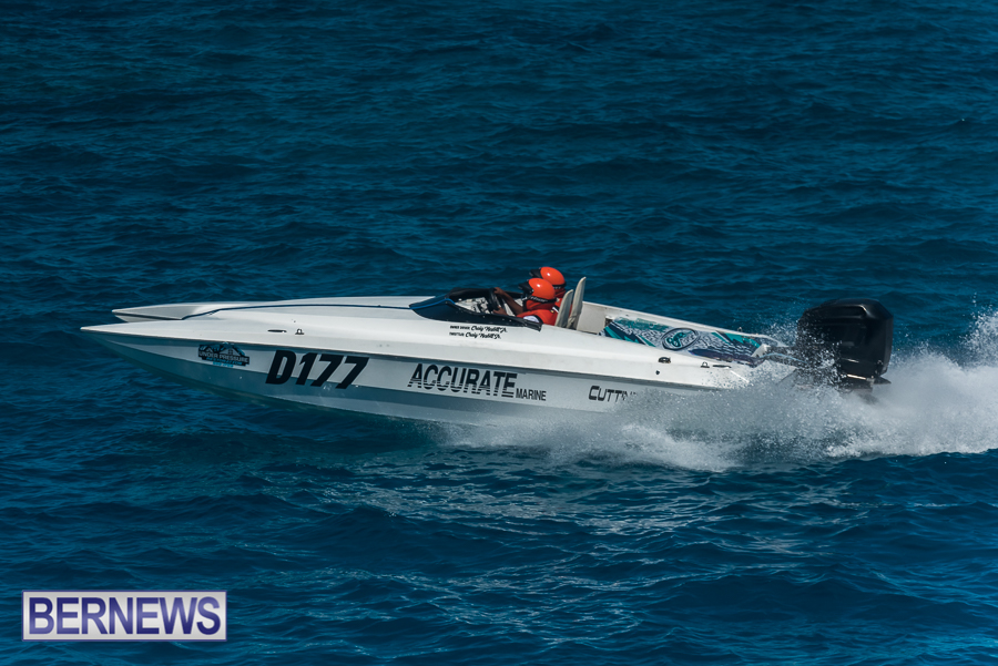 2021-Bermuda-Around-the-Island-power-boat-race-JM-86