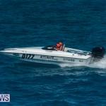 2021 Bermuda Around the Island power boat race JM (87)