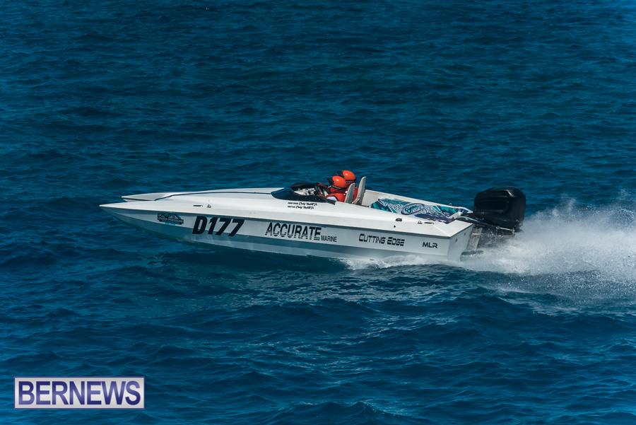 2021-Bermuda-Around-the-Island-power-boat-race-JM-87