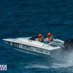 2021 Bermuda Around the Island power boat race JM (88)
