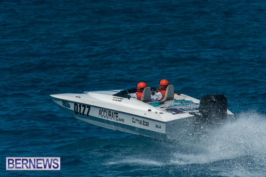 2021-Bermuda-Around-the-Island-power-boat-race-JM-88