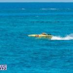 2021 Bermuda Around the Island power boat race JM (89)
