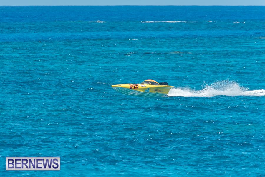 2021-Bermuda-Around-the-Island-power-boat-race-JM-89