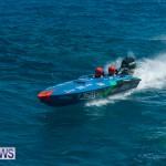 2021 Bermuda Around the Island power boat race JM (9)