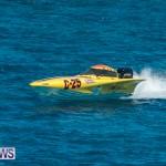 2021 Bermuda Around the Island power boat race JM (90)