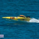 2021 Bermuda Around the Island power boat race JM (91)