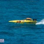 2021 Bermuda Around the Island power boat race JM (92)