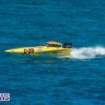 2021 Bermuda Around the Island power boat race JM (93)