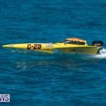 2021 Bermuda Around the Island power boat race JM (94)