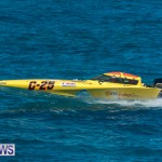 2021 Bermuda Around the Island power boat race JM (95)