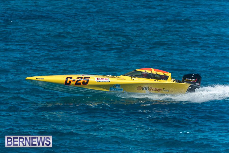 2021-Bermuda-Around-the-Island-power-boat-race-JM-95