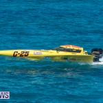 2021 Bermuda Around the Island power boat race JM (96)