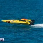 2021 Bermuda Around the Island power boat race JM (97)