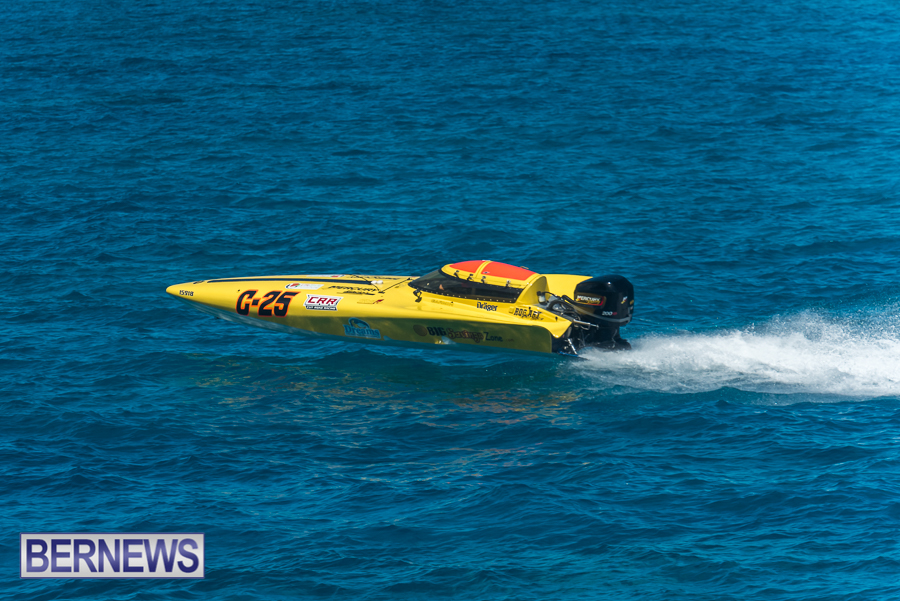 2021-Bermuda-Around-the-Island-power-boat-race-JM-97