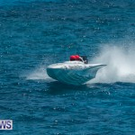2021 Bermuda Around the Island power boat race JM (98)