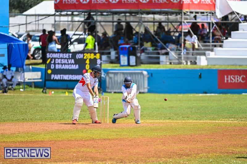 2021 Cup Match Classic cricket game Bermuda AW (1)