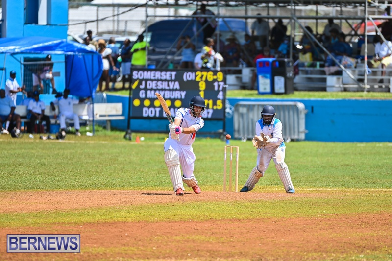 2021 Cup Match Classic cricket game Bermuda AW (10)