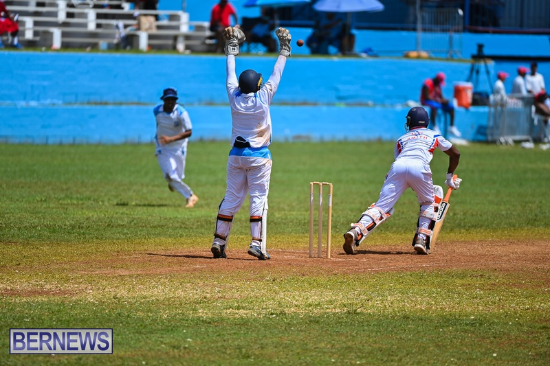 2021 Cup Match Classic cricket game Bermuda AW (11)