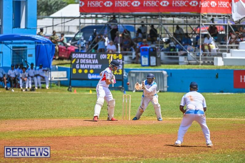 2021 Cup Match Classic cricket game Bermuda AW (13)