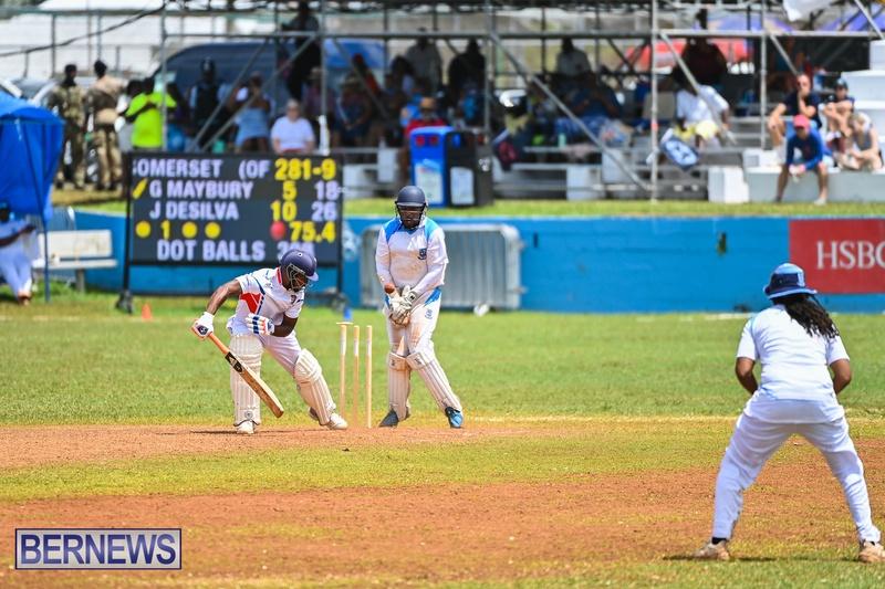 2021 Cup Match Classic cricket game Bermuda AW (14)