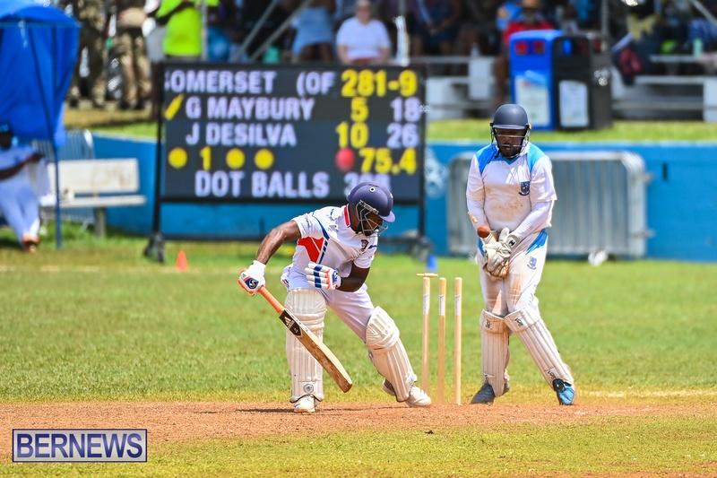 2021 Cup Match Classic cricket game Bermuda AW (15)