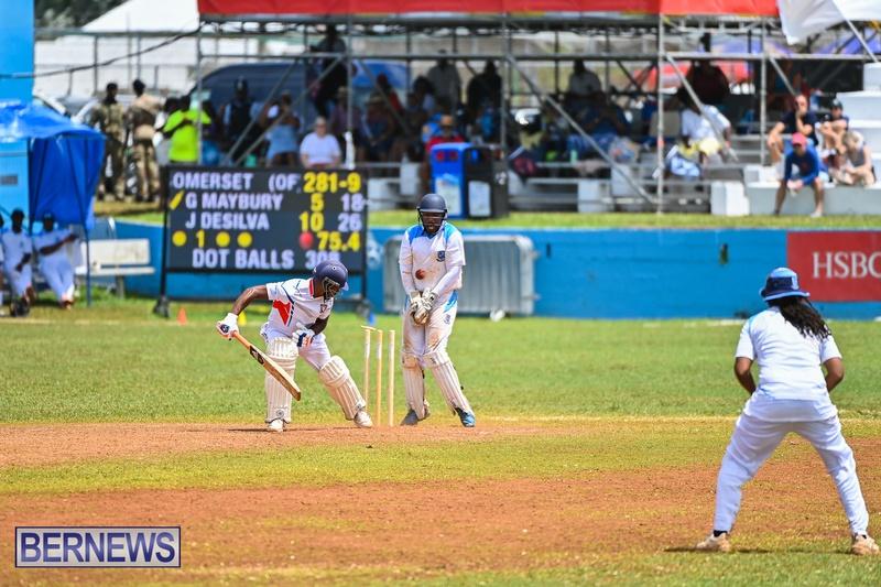 2021 Cup Match Classic cricket game Bermuda AW (16)