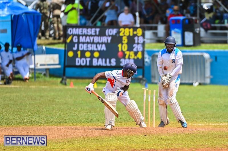 2021 Cup Match Classic cricket game Bermuda AW (17)