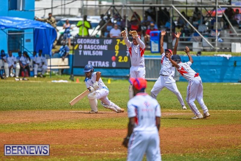 2021 Cup Match Classic cricket game Bermuda AW (18)