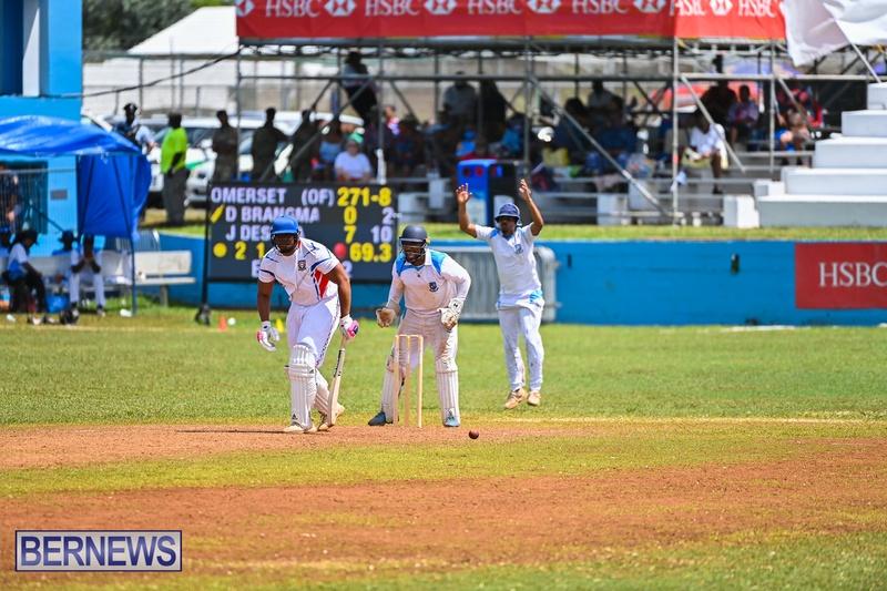2021 Cup Match Classic cricket game Bermuda AW (2)