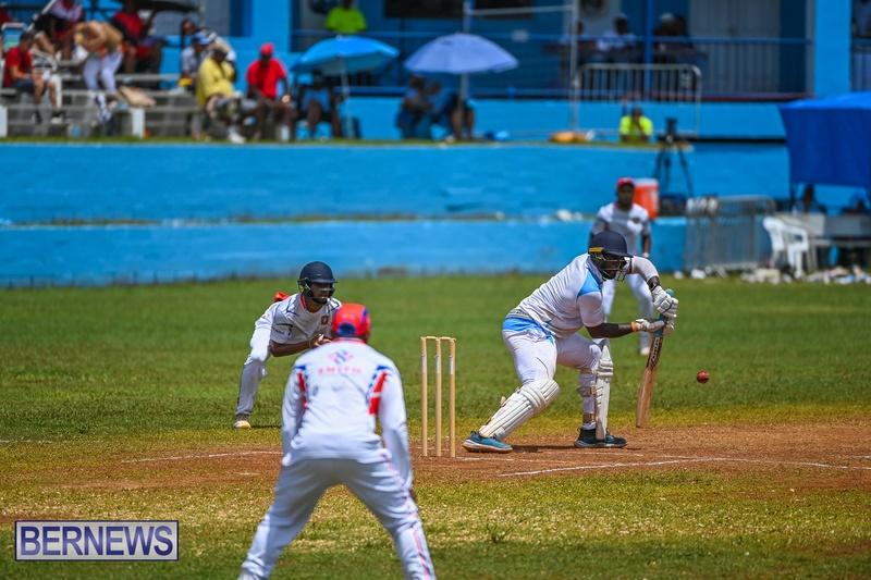 2021 Cup Match Classic cricket game Bermuda AW (21)