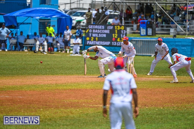 2021 Cup Match Classic cricket game Bermuda AW (22)