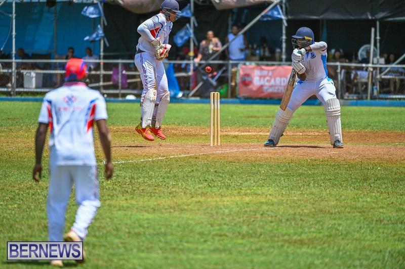 2021 Cup Match Classic cricket game Bermuda AW (23)