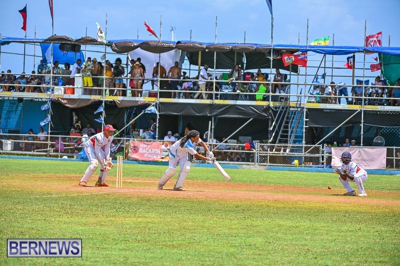 2021 Cup Match Classic cricket game Bermuda AW (27)
