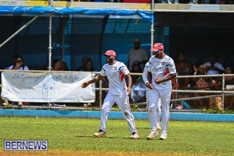 2021 Cup Match Classic cricket game Bermuda AW (28)