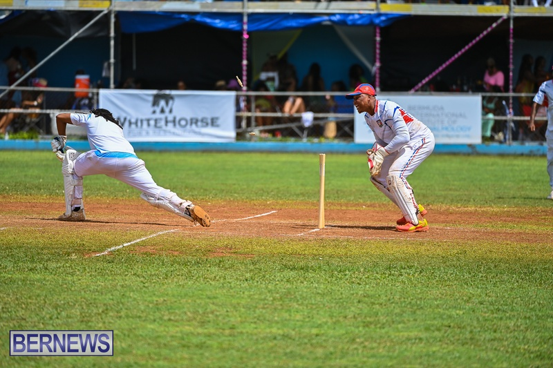 2021 Cup Match Classic cricket game Bermuda AW (30)