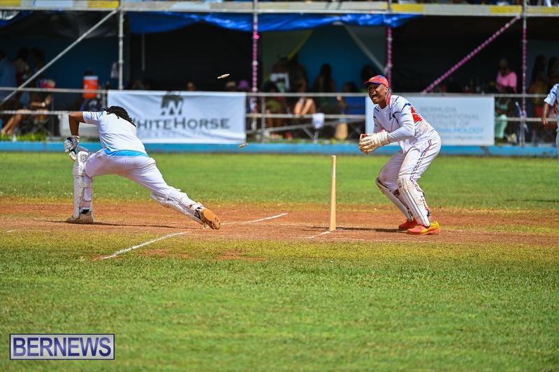 2021 Cup Match Classic cricket game Bermuda AW (31)