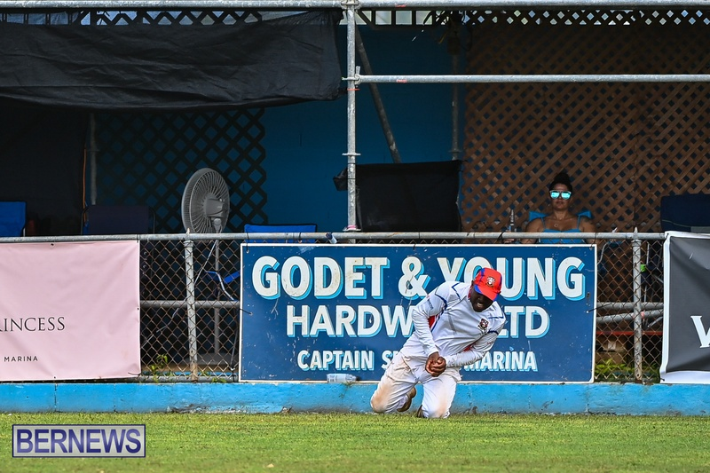2021 Cup Match Classic cricket game Bermuda AW (32)