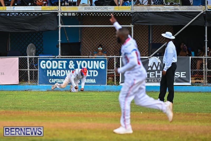 2021 Cup Match Classic cricket game Bermuda AW (33)