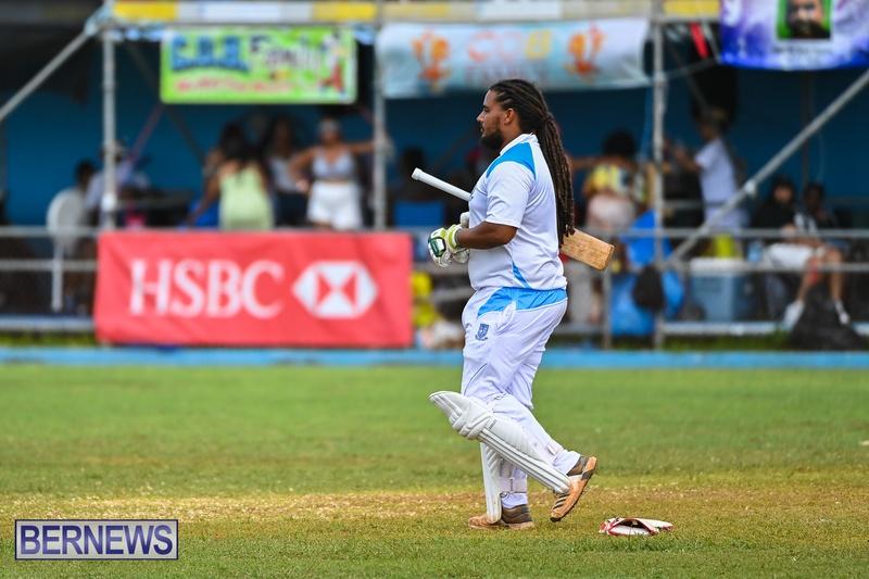 2021 Cup Match Classic cricket game Bermuda AW (34)