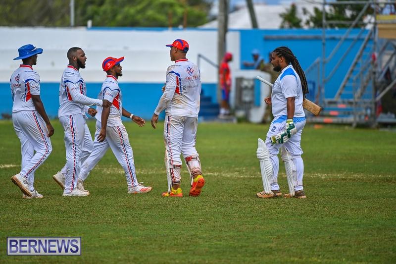 2021 Cup Match Classic cricket game Bermuda AW (35)