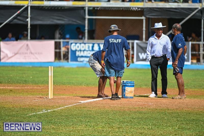 2021 Cup Match Classic cricket game Bermuda AW (36)