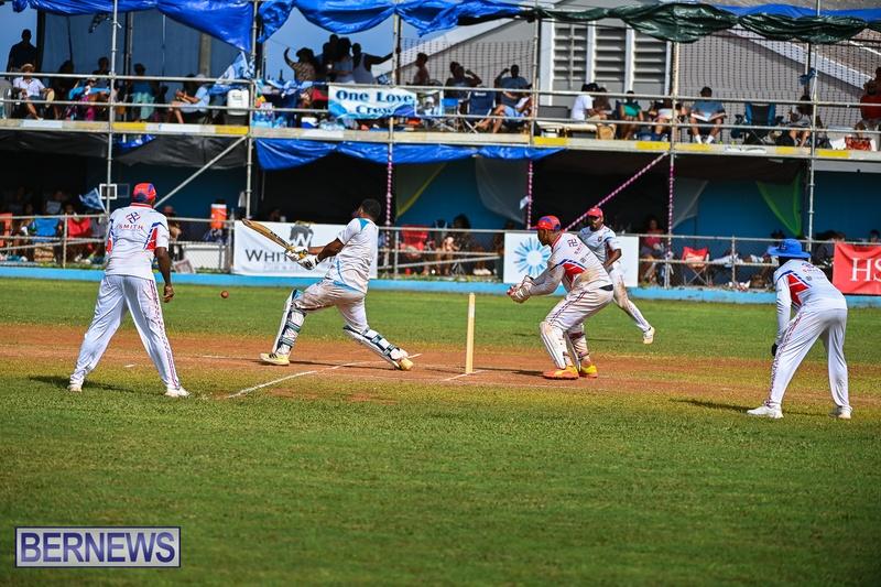 2021 Cup Match Classic cricket game Bermuda AW (37)