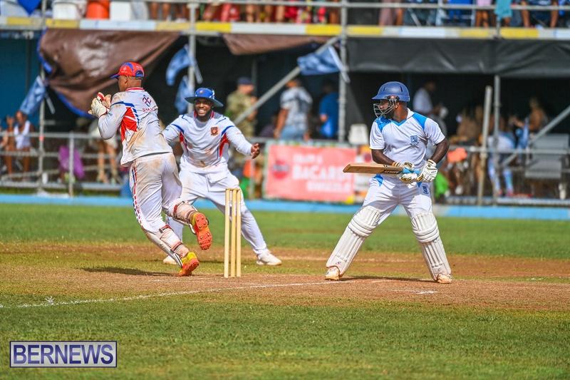 2021 Cup Match Classic cricket game Bermuda AW (39)